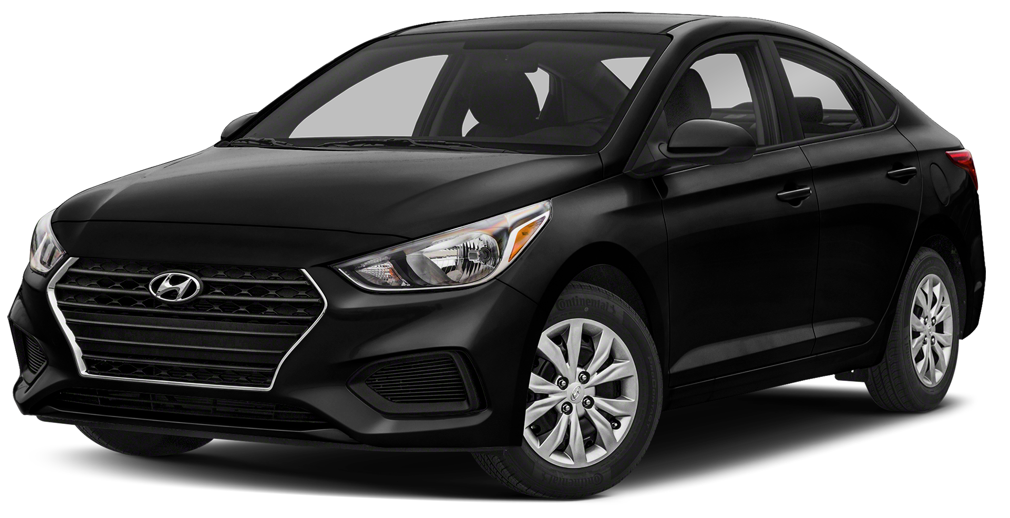 Are You Trying To Decide Between A Hyundai Sedan Or SUV? If So, Let The  Team At Balise Hyundai Of Cape Cod Help You Decide!