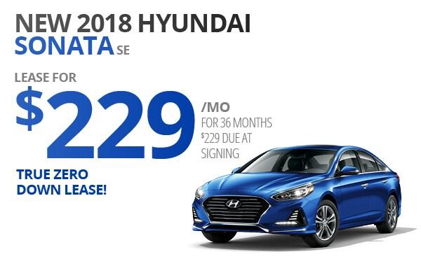 Captivating Hyundai Sonata Lease For $229/mo Balise Hyundai Of Cape Cod