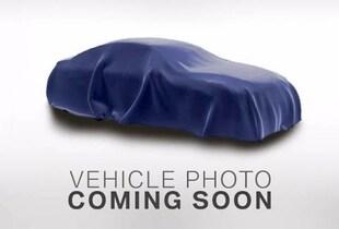 2015 Hyundai Sonata 2.4L SE Sedan