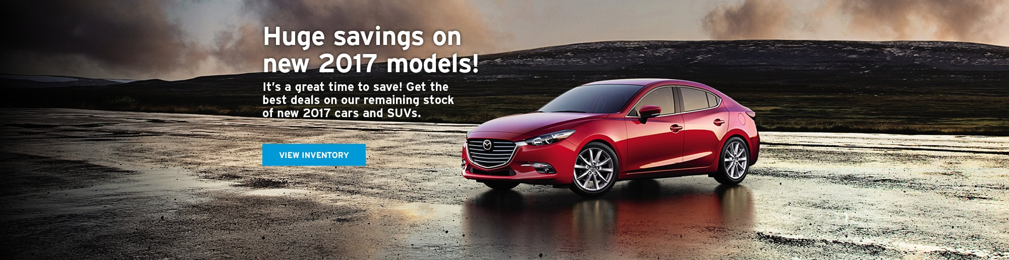 specials mazda tax ma in and offers miles year title cash reg new lease acq rebates all doc loyalty financing down are fees extra trade conquest leases includes per or vehicle deals