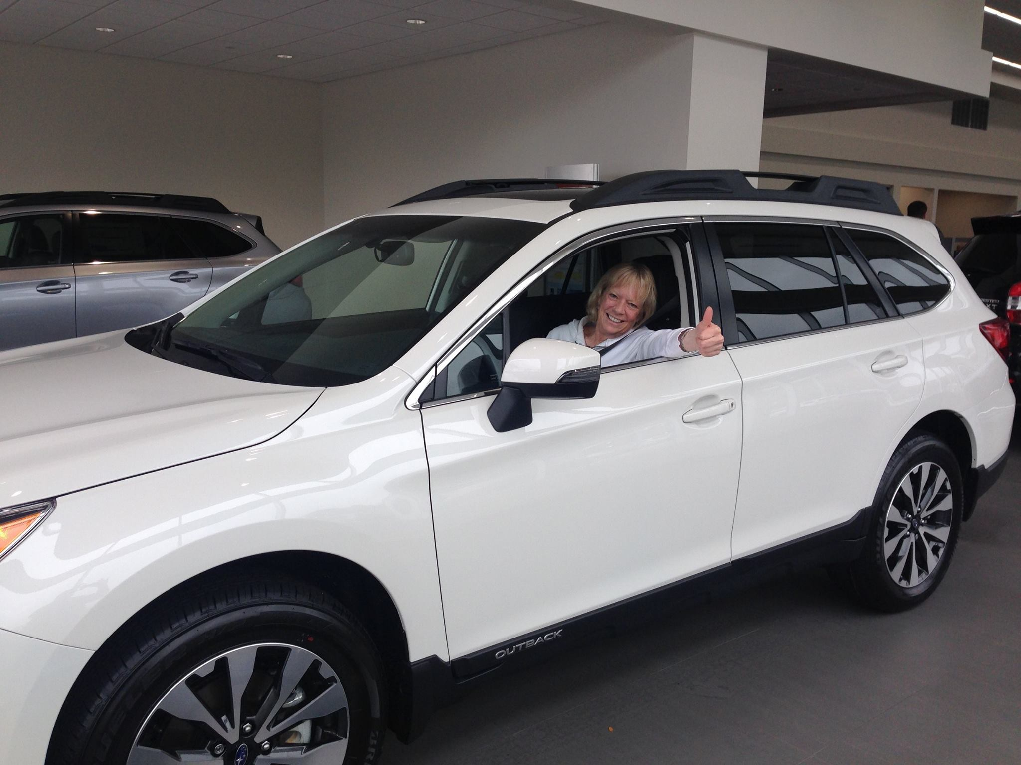 Used Cars In Ri 2019 2020 New Car Release