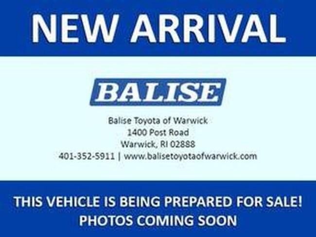 Used 2012 Nissan Versa S Sedan for sale near Providence RI