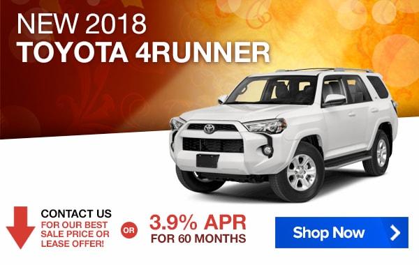 Balise Toyota Lease Deals U003eu003e New Toyota Specials Lease Deals Warwick Rhode  Island