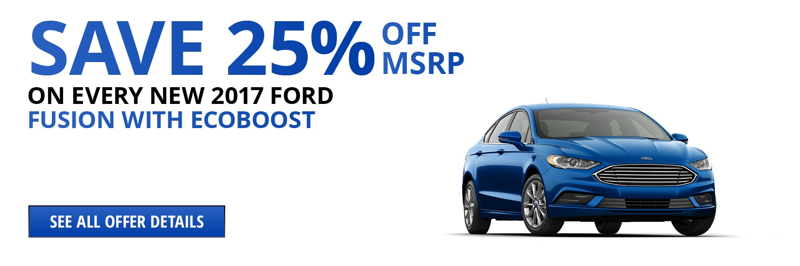 Ford Dealers In Ma >> Balise Ford Of Wilbraham Ma New Used Ford Dealer Springfield Ma