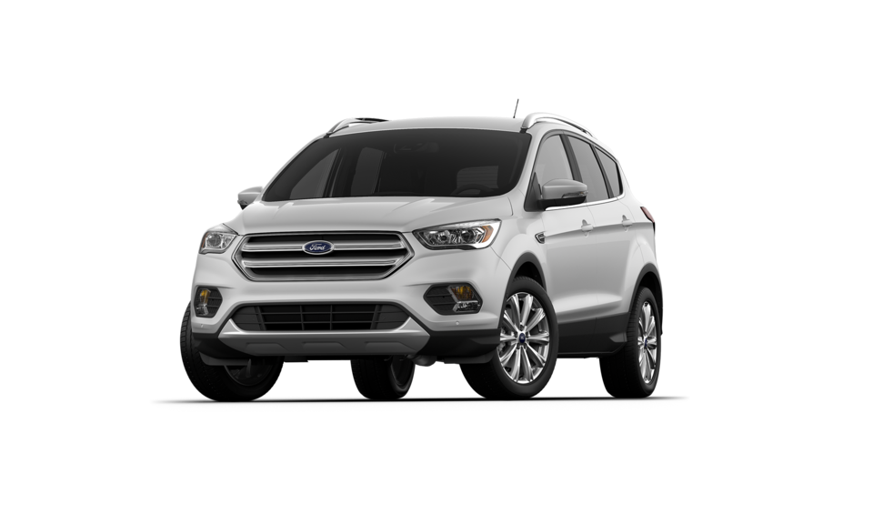 Ford Escape Or  Ford Edge Wilbraham Ma