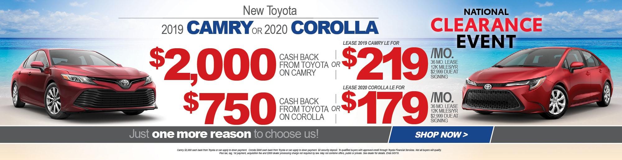 Toyota Dealers In Delaware >> Darcars Toyota Baltimore Toyota Dealership Baltimore Md Near Glen