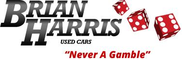 Brian Harris Used Cars >> Brian Harris Used Cars Used Dealership In Selah Wa