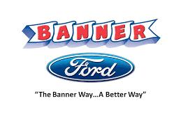 Hixson Ford Monroe >> Banner Ford Of Monroe Ford Dealership In Monroe La