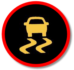 What Are Those Warning Lights Baraboo Motors Group Inc