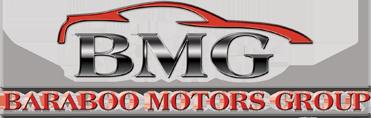 Baraboo Motors Group Inc.