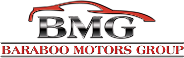 Baraboo Motors Group Inc.