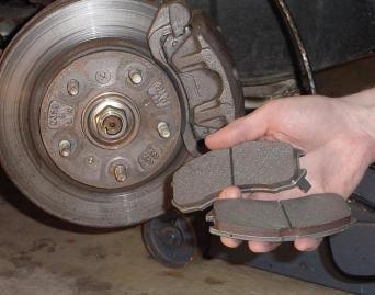 Ram Brake Service Brake Repairs Service Near Haverford Pa