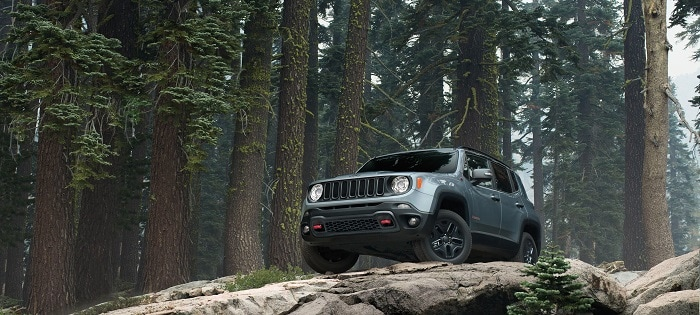Where Can I Get a Great Deal on a Jeep Renegade Near Me in