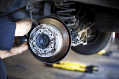 Car Services Philadelphia Brake Repairs Oil Changes Filter