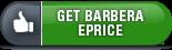 Get Barbera Price