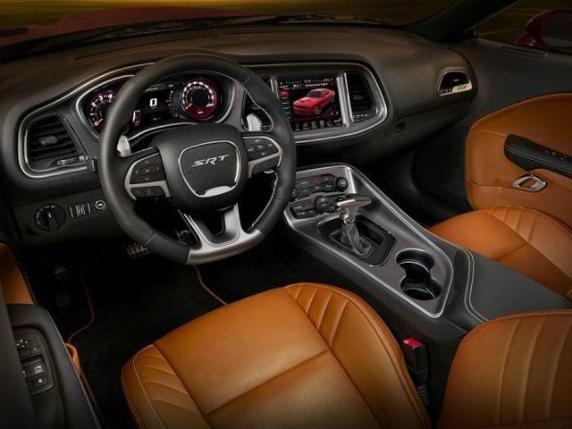 dodge challenger philadelphia dealership features inventory rh barberasautoland com Black Dodge Challenger dodge challenger 6 speed manual transmission problems