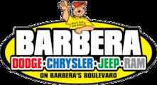 Barbera Autoland