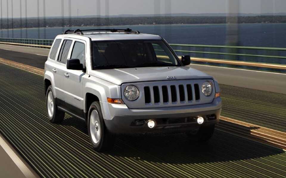 Jeep Models 2015 >> 2015 Jeep Research Jeep Dealer Philadelphia Pa