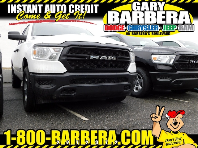 Philadelphia New Dodge Jeep Ram Chrysler Cars for Sale