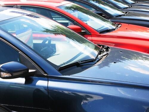 Used Cars In Philadelphia >> Philadelphia Used Cars Used Cars In Philly