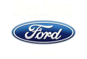 Barber Ford of Exeter