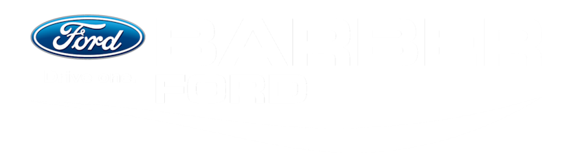 Barber Ford