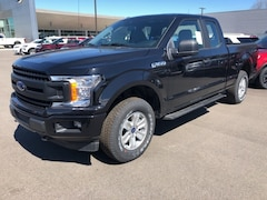 For Sale 2019 Ford F-150 XL Truck Holland MI