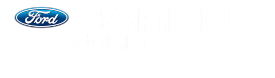 Barber Ford