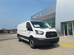 2018 Ford Transit-150 Base Cargo Van