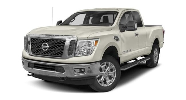 Nissan Titan Lease Wallingford CT><p style=