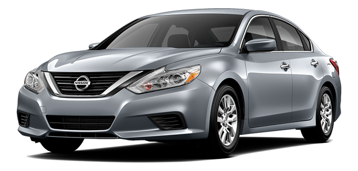 Nissan Altima Lease Wallingford CT