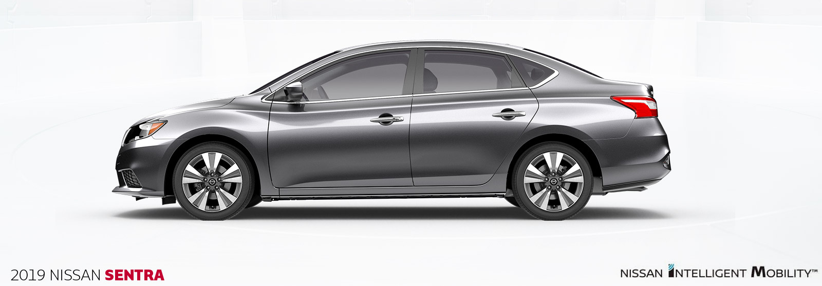 Nissan Sentra Wallingford best price