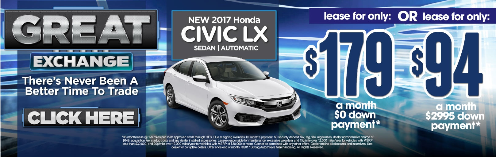 New and used cars for sale barbour hendrick honda greenville