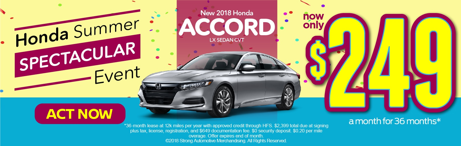 New 2018 Honda And Used Cars For Sale In Greenville