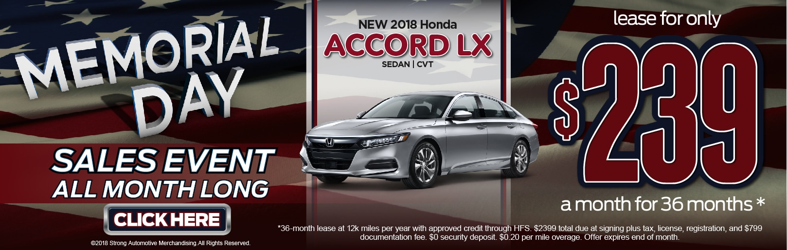 New 2018 honda and used cars for sale in greenville barbour previous next solutioingenieria Images