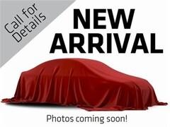 2015 Chevrolet Camaro LT w/2LT Coupe
