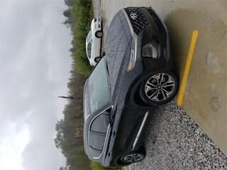 New Hyundai cars and SUVs 2019 Hyundai Santa Fe Limited 2.0T SUV for sale near you in Tupelo, MS