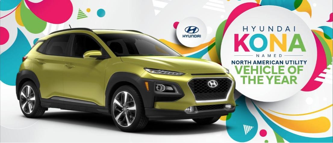 New and Used Hyundai dealership in Tupelo | Barnes ...