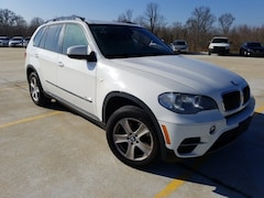 2013 BMW SAV for sale near you in Saltillo, MS