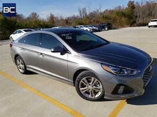 Barnes Crossing Hyundai >> Barnes Crossing Hyundai | Greater Tupelo Hyundai Sonata, Santa Fe Sport, Elantra, Santa Fe, Accent