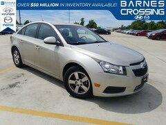 Used Cars Tupelo Ms >> Vehicles Under 10 000 Barnes Crossing Auto Group