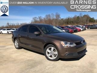 Barnes Crossing Hyundai >> Inventory   Mazda of Jackson