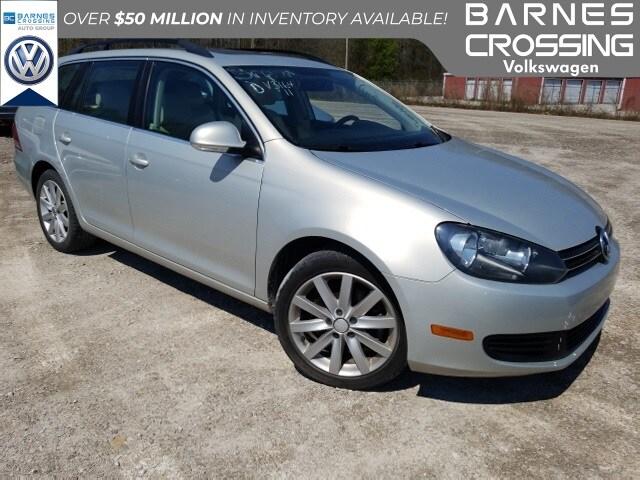 Car Lots In Jackson Ms >> Used Car Dealer Serving Jackson Ms Ridgeland Mitsubishi