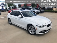All new and used cars, trucks, and SUVs 2017 BMW 330i 330i Sedan for sale near you in Tupelo, MS