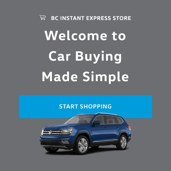 Used Cars Tupelo Ms >> Barnes Crossing Volkswagen Volkswagen Dealership In Tupelo Ms