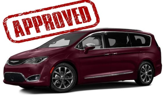 Bad Credit Car Dealerships >> Bad Credit Car Loans Minnesota Bad Credit Car Dealerships Mn