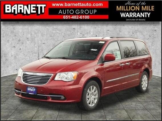 Chrysler Dealership Mn >> Chrysler Hopkins Chrysler Dealer Near Hopkins Mn