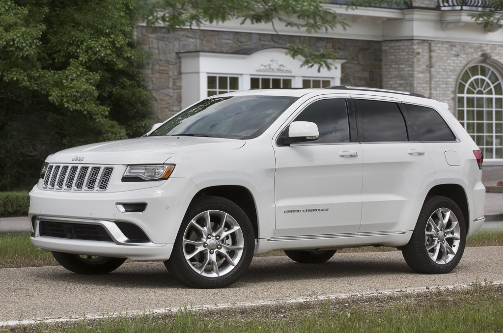 m veh latitude mi suv in roseville dealer jeep auto cherokee