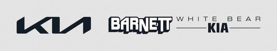 Barnett Kia