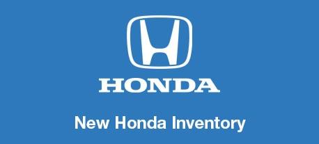 Baron Honda | New Honda Dealership in Patchogue, NY